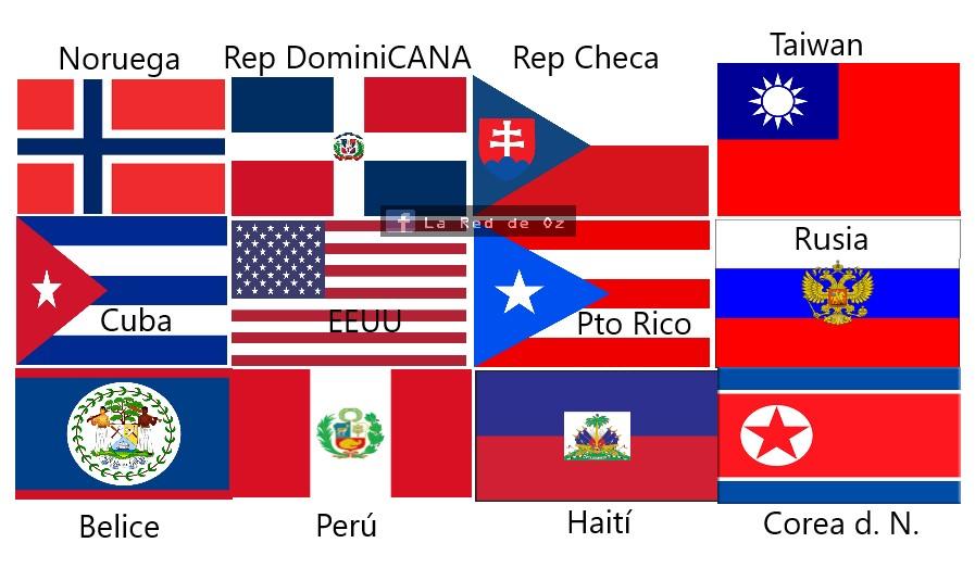 LRDO - Banderas - Moonarquia - Azul y rojo1.jpg